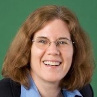 Cindy Shea