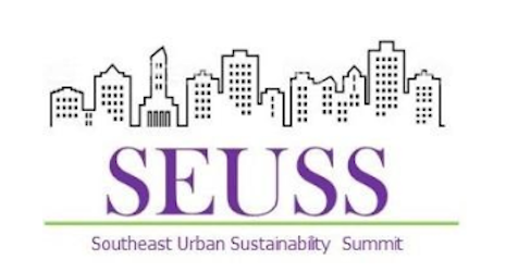 Southeast Urban Sustainability Summit