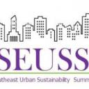 Southeast Urban Sustainability Summit