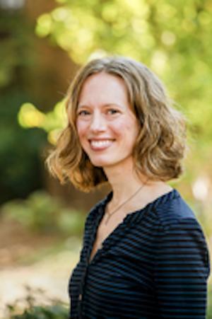 Katharine Kollins