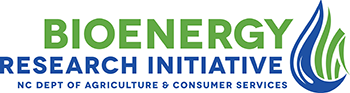 Bioenergy Research Initiative Logo