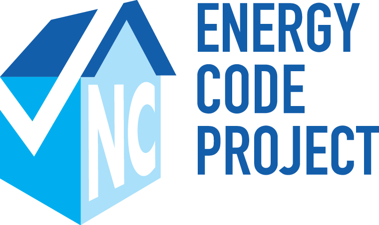 NC Energy Code Project
