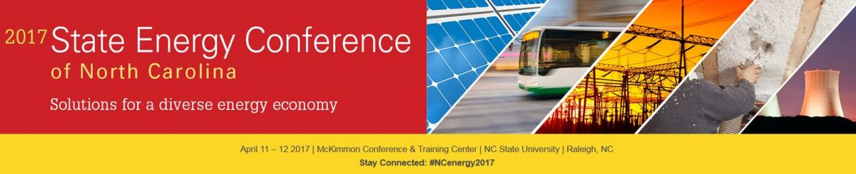 State Energy Conference