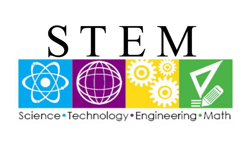 http://energy.appstate.edu/sites/energy.appstate.edu/files/STEM-Logo.jpg