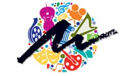 app summer festival