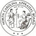 North Carolina Appraisal Board