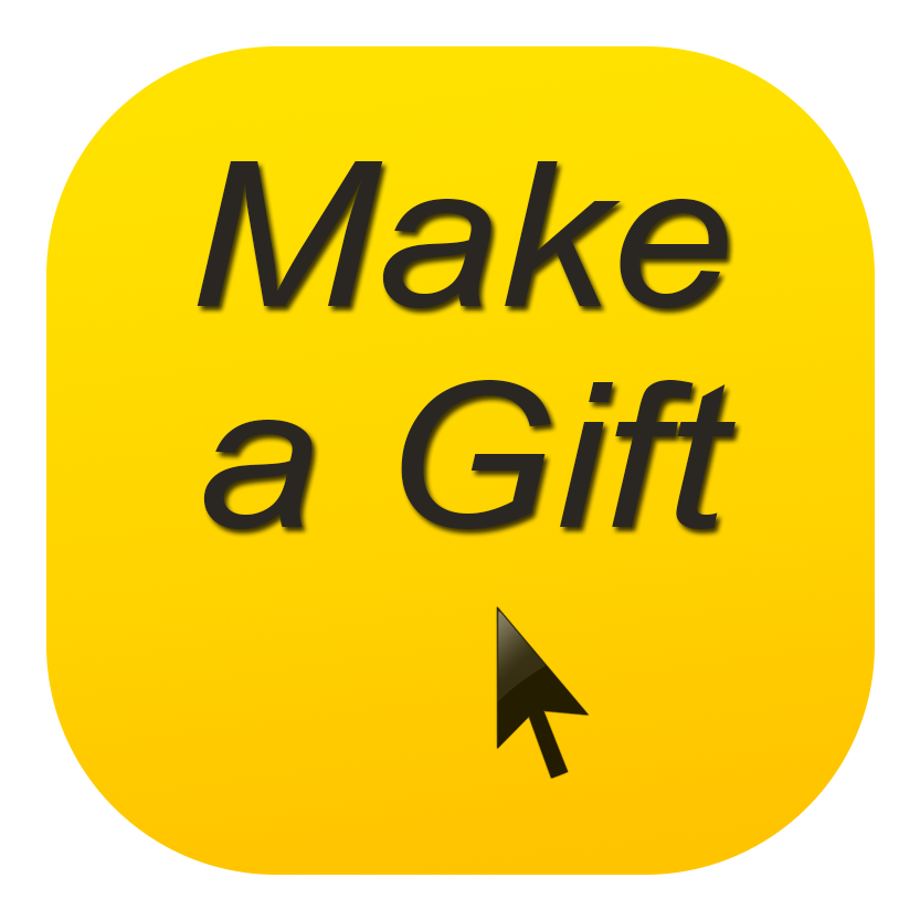 Make a Gift to AEC