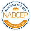 NABCEP registered continuing education provider