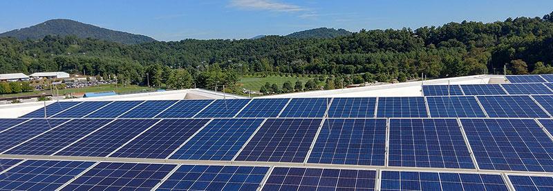 Clean Energy Workshops